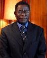 Simon Blaimu Chapereka